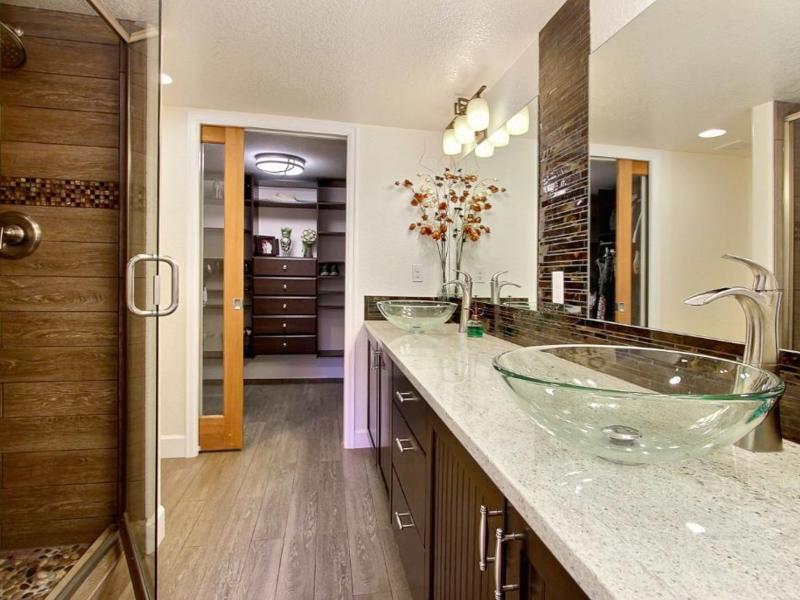 Basement Design Services top trends in basement design sebring services Finished Builds