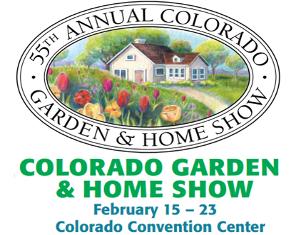 denver replacement windows blog, denver replacement windows colorado, colorado garden and home show