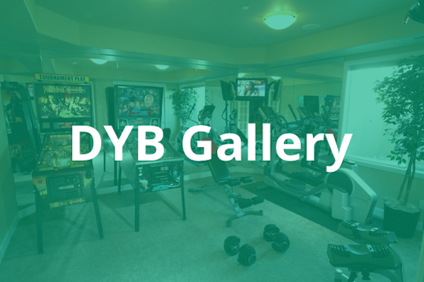 dyb-gallery