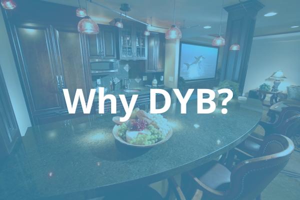 why-dyb