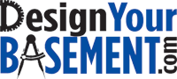 Design Your Basement